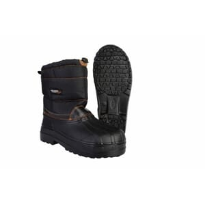 Savagear Polar Boot Black