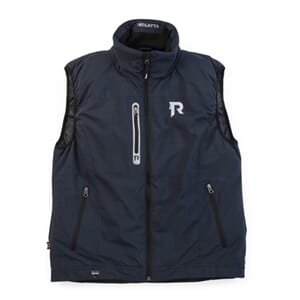 Regatta flytevest Mirage 653/654