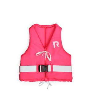 Regatta Pop Junior rosa