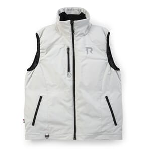 Regatta flytevest Mirage 655