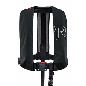 Regatta Aquasafe sort