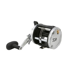 Daiwa Strikeforce 30LWA